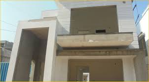 lexus tiles bangalore casagrand luxus in ramamurthy nagar bangalore price location