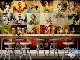 3d paint beauty wall art prints wall paper wall mural decals 3d paint beauty wall art prints wall paper wall mural decals bedroom decor idcwp mx