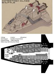 686 best space ship designs images on pinterest space ship