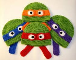 25 turtle hats ideas ninja turtle hat