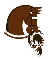 horse cartoon clipart free stock photo public domain pictures