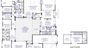 interior courtyard house plans 35 interior courtyard home plans courtyard for kerala house home