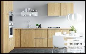 ikea kitchen base cabinets ikea off white kitchen cabinets inspirational ikea kitchen base
