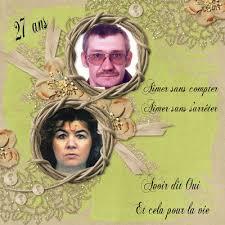 27 ans de mariage jardin parfumé 27 ans de mariage
