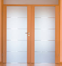 Auto Glass Door by Tinted Film For Glass Doors Choice Image Glass Door Interior