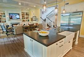 small home interiors small home interiors beautiful pictures photos of remodeling