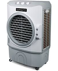 Comfort Air Portable Air Conditioner Amazon Com Luma Comfort Ec110s Portable Evaporative Cooler With