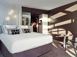 King Size Bed Hotel Luxury Hotel Paris U2013 Hotel Molitor Paris Mgallery By Sofitel