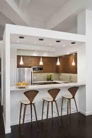 Used Designer Kitchens Used Designer Kitchens For Sale Great Home Design
