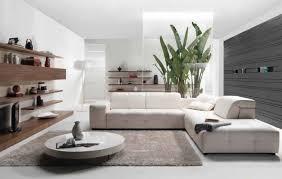 Minimalist Interior Design And Minimalist Apartment Interior Designs That Will Catch Your Eye