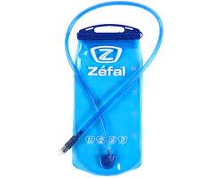 Z Light Zefal Z Light Bladder Merlin Cycles