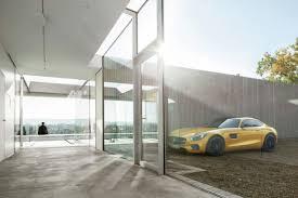 villa k u2013 a project where sustainability meets luxury u2013 home info