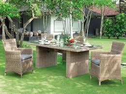 tavolo da giardino prezzi tavoli e sedie bar prezzi interno cucina moderna
