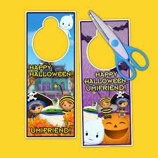Geo Team Umizoomi Halloween Costumes 4 Team Umizoomi Halloween Printables Nickelodeon Parents