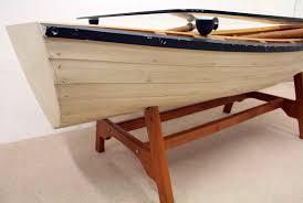 canoe coffee table for sale coffee table impressive canoe coffeele photos ideas for sale glass