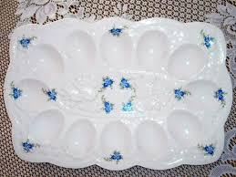 white deviled egg plate 233 best deviled egg trays images on deviled eggs egg