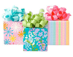 wrapping paper box wrapping paper pastel contemporary designs box and wrap