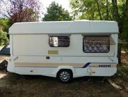 caravane 2 chambres safrandestefoy part 53