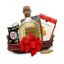 cing gift basket 10 best flavored tequila images on drink drinks and