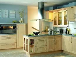 kitchen colors to paint your kitchen cabinets pictures of
