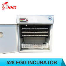 incubator circuits incubator circuits suppliers and manufacturers