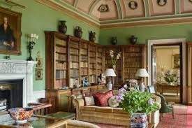 stately home interiors stately home interiors on home interior on images for
