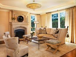 rustic living rooms with fireplaces square shape beige rug african