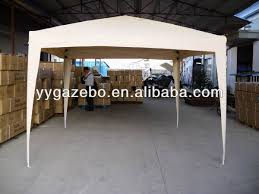Moto Shade Replacement Canopy by Folding Sun Shade For Shops Folding Sun Shade For Shops Suppliers