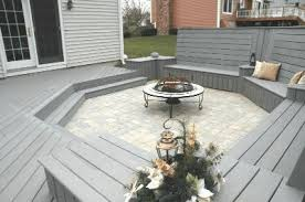 Home Hardware Deck Design Budget Home Supply