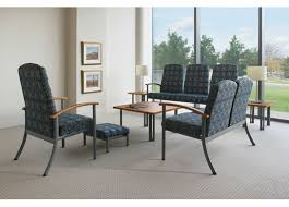Medical Office Furniture Waiting Room by Medical Office Waiting Rooms