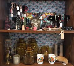home to home consignment home facebook