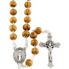 wooden rosary catholic wooden rosaries wooden rosary for sale