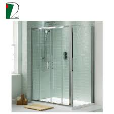 3 panel sliding shower door 3 panel sliding shower door suppliers 3 panel sliding shower door 3 panel sliding shower door suppliers and manufacturers at alibaba com