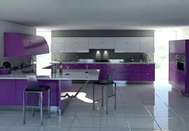 cuisine couleur violet cuisine couleur violet incyber co