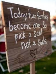wedding quotes about family the 25 best best friend wedding quotes ideas on