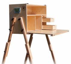 Camp Kitchen Box Plans by Boy Scout Camp Kitchen Box Plans Chuck Box And Camp Kitchen