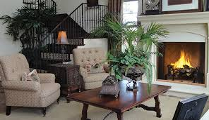 Superior Fireplace Manufacturer by Fireplaces Wood Burning East Texas Brick Tyler