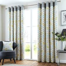 Grey Herringbone Curtains Dunelm Mill Grey Herringbone Curtains Savae Org