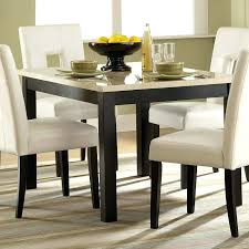 folding glass dining table uk full size of fold out glass dining