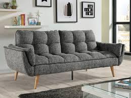 canape confortable canapé convertible vrai matelas frais résultat supérieur 31 luxe