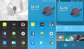 lg home launcher apk hydrogen os launcher for all android phones apk