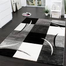 Wohnzimmer Ideen In Lila Ideen Kühles Lila Schwarz Wohnzimmer Awesome Wohnzimmer Weis