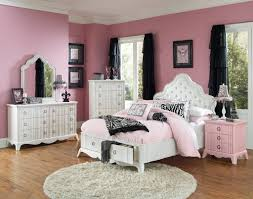 Girls Bed With Desk by Bedroom Bed Sets For Girls Kids Beds Modern Bunk Beds For