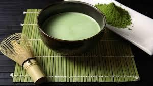 Teh Matcha mencicipi teh mahal ala jepang yang mahal dan berusia ratusan tahun