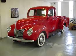 1940 ford truck pictures 1940 ford re pin brought to you by agents at