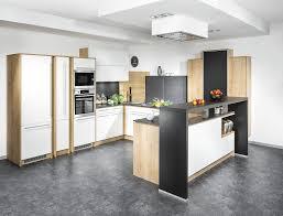 kche mit kochinsel landhausstil u küchen mit insel ambiznes