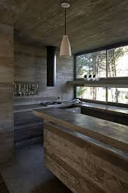 Ex Machina House Location by 42 Best Concrete Wood Glass Images On Pinterest Architecture