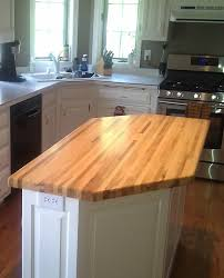 kitchen room 2017 kitchen island how to choose butcher block