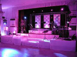 location salle de mariage location de salle avec estrade a galerie et alhambra salle de