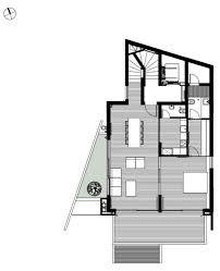 urban loft plans 39 best urban lofts charis gkikas evaggelia filtsou images on